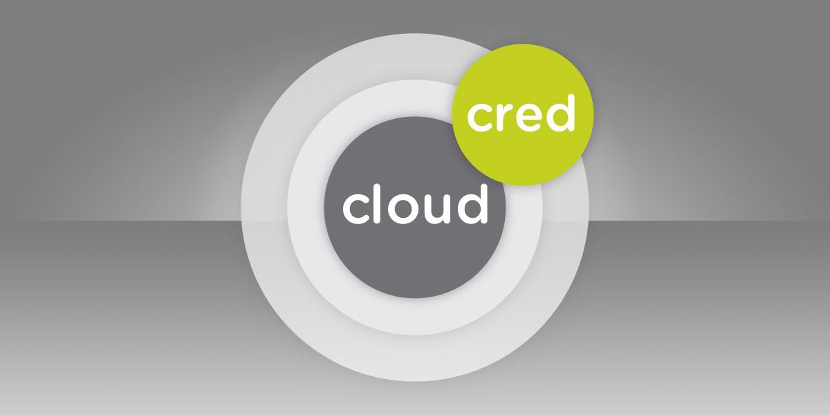 cloudcred1