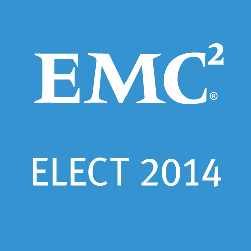 Elect2014-web
