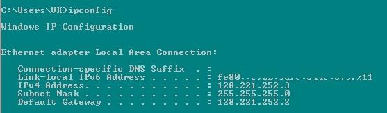 VPLEX-network