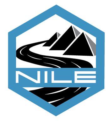 Nile - 1