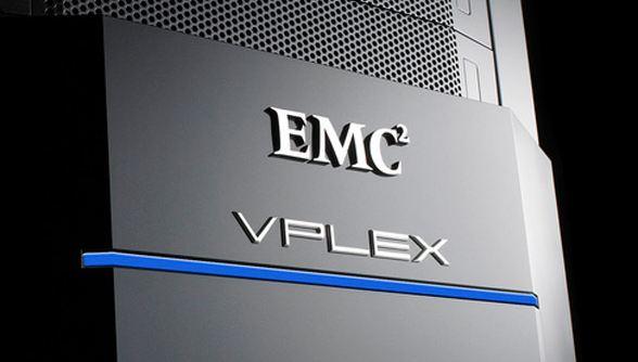 EMC VPLEX installation - Part I - Initialization - Vipin V.KVipin V.K
