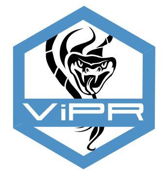 ViPR 2.0-I1