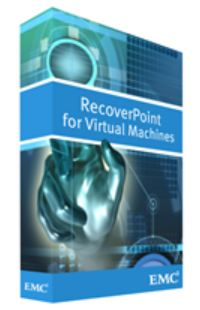 RecoverPointVM