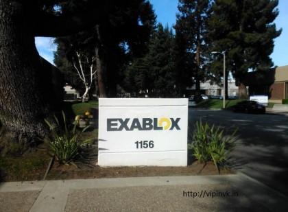 Exablox_1