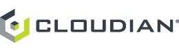 cloudian-logo_vipinvk.in
