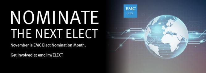 EMC_Elect_2016