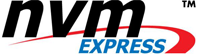logo-nvmexpress_tm