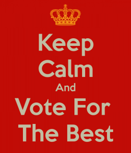 keep-calm-and-vote-for-the-best-16