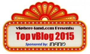TopVBlog2015