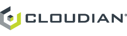 cloudian-logo_vipinvk.in