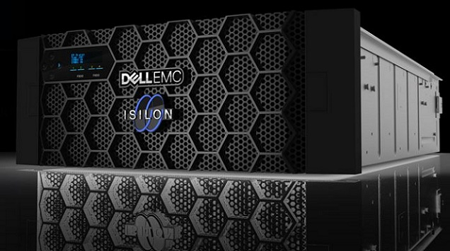 dell-emc-isilon-nitro
